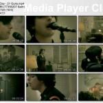 Видеоклипы Green Day