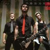green_day_american idiot computer