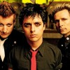 A Day In The Life Of A Green Day Fan Girl