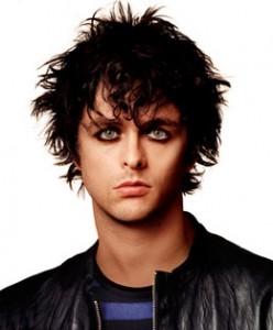 Viva La Green Day - Часть 1