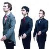 Viva La Green Day - Часть 2