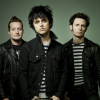 Green Day - funny interview clip