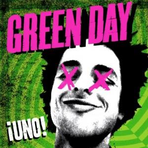 Новости об альбомах Green Day