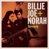 Билли Джо Армстронг и Нора Джонс выпускают совместный альбом